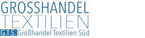 GTS Grosshandel Textilien